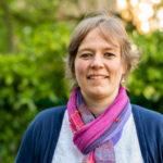 Eqla - Lydie Bossaert - ergothérapeute