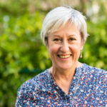 Eqla - Murielle Konen - Accompagnement social