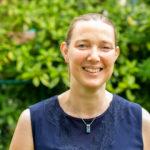 Eqla-Claire Heurckmans - Accompagnement social & scolaire - Bruxelles