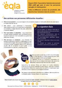 Fichier presentation Eqla
