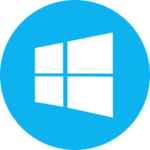Icone Microsoft Windows