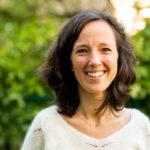 Julie Verdonck Eqla