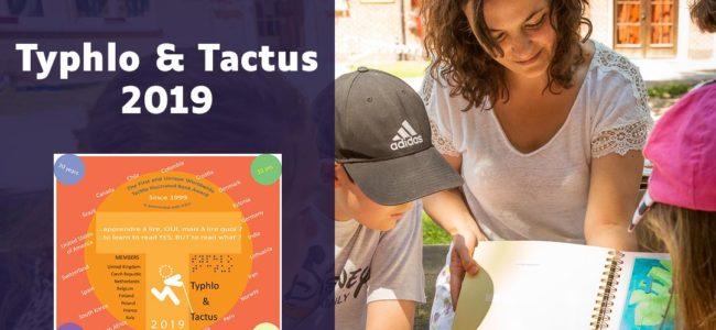 Eqla accueille Typhlo & Tactus !